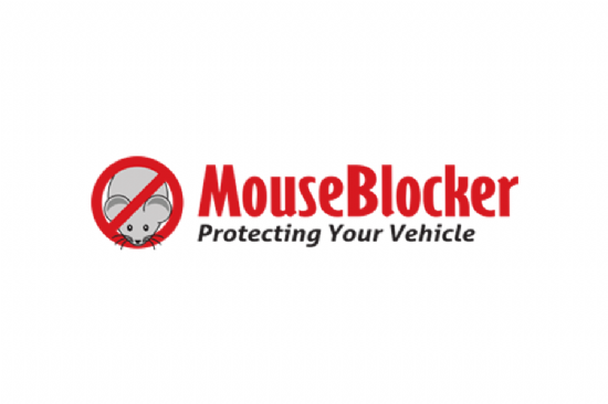 Mouse Blocker